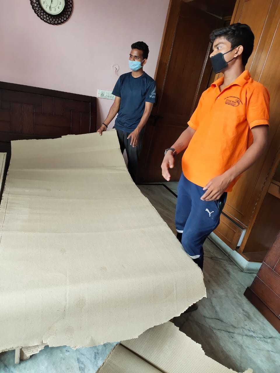 packers and movers, movers and packers