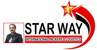 packers and movers chandigarh, movers and packers chandigarh